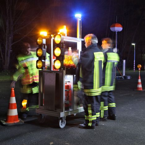 140225-GW-L-RoWa-Verkehrsabsicherung
