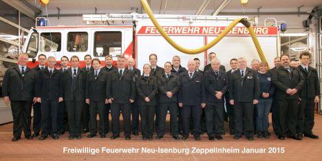 FFNIZ Gruppenbild 2015